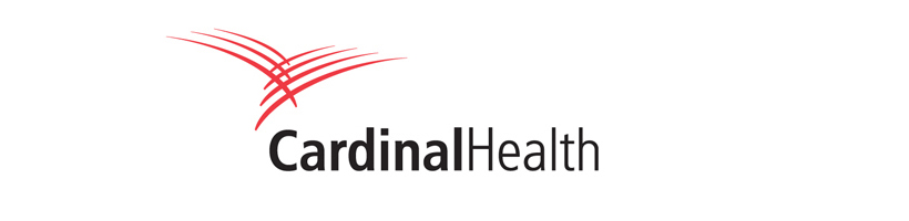 Cardinal Health Medical Exam Gloves