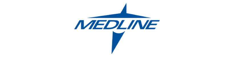 Medline Medical Exam Gloves