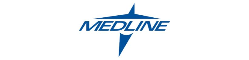 Medline Medical Exam Gloves