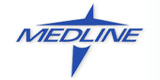 Medline Exam Gloves